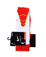 Nike vapor football socks #Sx4698-136(L) Authentic!
