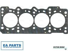 GASKET, CYLINDER HEAD FOR ALFA ROMEO FIAT FORD VICTOR REINZ 61-36900-00