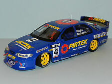 Apex Replicas 1/18 Ford Falcon EL Winner Bathurst 1998 Bright/Richards MIB