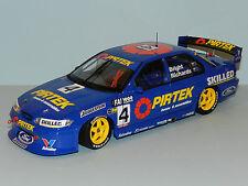 Apex Replicas 1/18 Ford Falcon EL Winner Bathurst 1998 Bright/Richards MIB