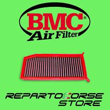 Filtro BMC DACIA DOKKER EXPRESS 1.5 DCI 90 CV DAL 2012 IN POI / FB786/20