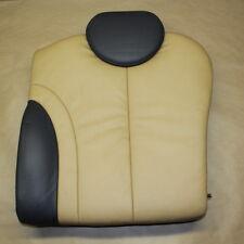 2004 Mini Cooper R50 OEM Passenger Seat Rear Left