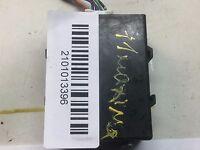09 10 11 12 13 14 NISSAN MAXIMA POWER STEERING CONTROL MODULE OEM D 121C