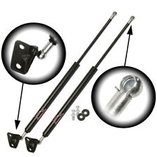 Qty 2 Fits 4Runner 2005 To 2009 Hatch Liftgate Tailgate Lift Supports