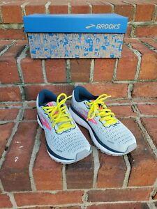 Brooks Women's Ghost 13 Running Shoes Size 7.5 Regular Width
