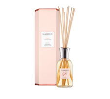 OAHU ILIMA MILK & HONEY Diffuser 250ML  | Glasshouse Fragrances