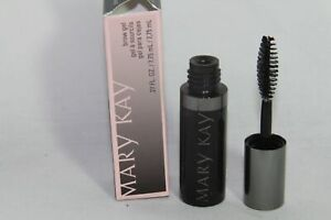 Mary Kay (new)  BROW GEL - .27 OZ