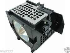 HITACHIUX21514, LC48, UX-21515 Projector Lamp with Philips UHP bulb inside