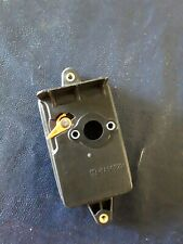 Echo Pb755 Air Cleaner Case AssemblyPart Number P021002522