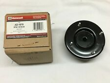 Motorcraft AD-1070 Suspension Bearing Bracket (Front) 2007-05 Ford Taurus 500