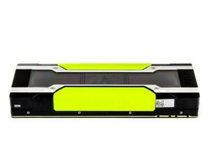 Nvidia Tesla M40 12GB - GDDR5 - Referb