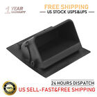 Fuse Box Coin Container Inner Storage Tray For Subaru Crosstrek Forester Outback