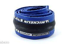 Michelin Pro4 Comp Service Course Road Bike Tire Pro4 700x23 700 x 23 700c23c