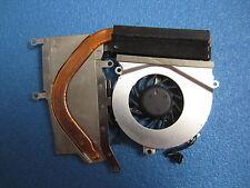 Lufter mit Heatzink für Apple MacBook A1181-2006 series