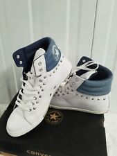 BRAND NEW CONVERSE SLIM MID WOMEN'S SIZE UK 6.5 EUR 39.5