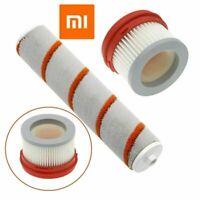 Für X-mi Dreame V9 Handheld Staubsauger HEPA Filter + Rolle Bürste Assembly