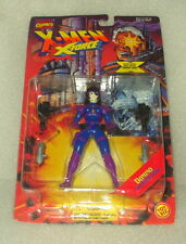 Marvel X-Men Domino X-Force Series Fast Free Ship & Professional Packing