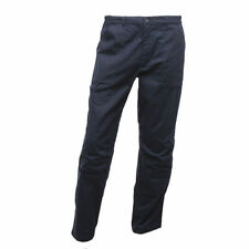 Regatta Workwear Regular Size Trousers for Men