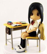 Pinky Street Pinky:st PKS2008 KAKIKOUSHU Summer Course Vinyl Toy Figure Anime