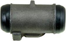 Frt Left Wheel Cylinder W45871 Pronto