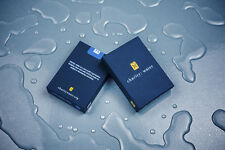 Charity: water Playing Cards Deck