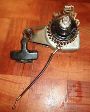 8 9.9 hp Mercury Mariner Outboard Rewind Starter Assy 825635A 1 1995-2000