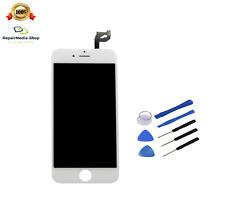 iPhone 6S RETINA Display LCD Touchscreen Vetro completo con 3D Funzione Touch