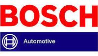 Brand new OEM Range Rover L322 4.4L V8 Rear Exhaust Lambda Sensor - MHK000220
