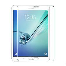 Screen Protector für Samsung Galaxy Tab S2 SM-T710 SM-T715 Guard Film Folie Case