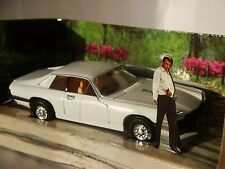 "Corgi CC00301, Jaguar XJS, ""Return of the Saint"", from the cult 70s TV series"