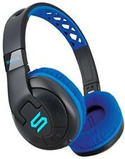 Soul 81970481 X-Tra Bt Wireless Sport Hdphns Blue Headphone