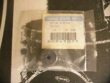 YAMAHA A0841031 Bottom valve cap- trompette TR2320S- Argent- Silver- NEW