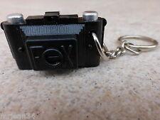 Porte-Clés FEX la grande marque appareil photo vintage INDO 69 LYON