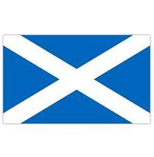 Scotland St.Andrews 5' x 3' Flag - Blue/White