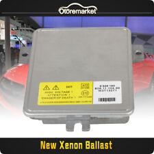 NEW FOR OEM BMW E90 E91 3 Series D1S XENON HID Ballast 63126948180 Control Unit