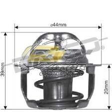 DAYCO Thermostat FOR HSV XU6 9/98-10/00 3.8L V6 OHV SCMPFI VT S/Ced 180kW L67