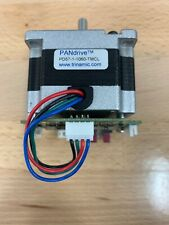 Trinamic PANDRIVE PD57-1-1060 TMCL MOTOR  Pre-Owned