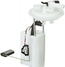 New OEM fuel pump 021260AA fits Optima & Sonata 2.4L