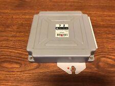 2005 05 Subaru Legacy GT Turbo ECU ECM Engine Control Unit Box 22611AJ18A B OEM