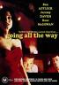 Ben Affleck Rose McGowan Lesley Ann Warren GOING ALL THE WAY DVD (NEW & SEALED)