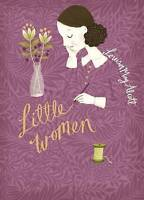 Little Women: V&A Collector's Edition by Alcott, Louisa May, NEW Book, FREE & Fa