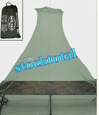 MOSQUITERA DOBLE 100X100 POLIESTER 14432001