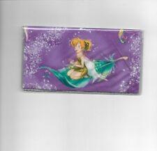 "Tinkerbell Faiiry Friends /& Butterflies Cotton Flannel 1.50 Yd L x 44/""W"