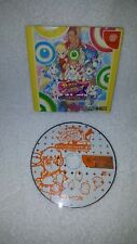 Super Puzzle Fighter Matching 2 X Dreamcast Import Japan