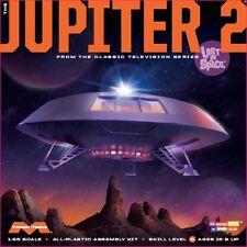 Moebius Models 913 1/35 Lost in Space: Jupiter 2 Spaceship