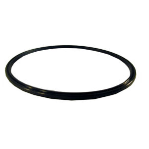 New Fuel Pump Tank Seal Rubber Gasket O-ring For Mazda 2 3 6 RX-8 BN8F42166