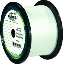 Power Pro 21101001500W Spectra Braided Fishing Line 100 lb. 1500 Yards White