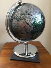 """Wild & Wolf Globe 6"""" Diameter"""