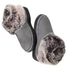 Avon Slippers for Women for sale | eBay