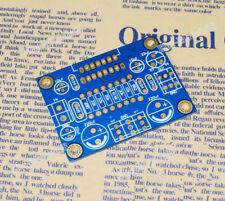 TDA7294 Mono 1Channel Amplifier DIY Bare board PCB